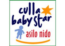 Bild Culla Baby Star