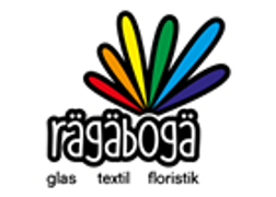 Bild Atelier Rägäbogä