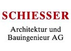 Image Schiesser Architektur und Bauingenieur AG