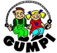 Immagine Gumpi