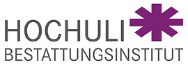 Image Hochuli Bestattungsinstitut