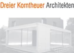Image Dreier Korntheuer Architekten