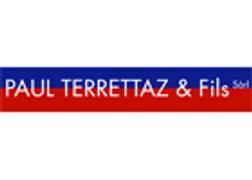 Image Paul Terrettaz et Fils Sàrl