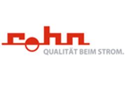 Immagine Rohn Elektro-Unternehmen AG