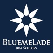 Image Bluemelade bim Schloss GmbH
