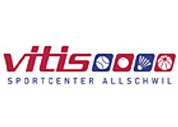 Bild Vitis Sportcenter AG