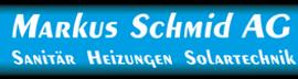 Image Schmid Markus AG