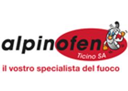 Image Alpinofen Ticino SA