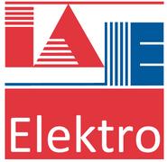 Bild Iten-Arnold Elektro AG