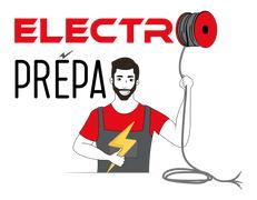 Image ELECTRO PREPA