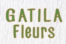 Image Gatila Fleurs