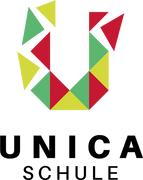 Immagine UNICA Schule