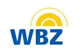Bild Wohn- und Bürozentrum für Körperbehinderte (WBZ)