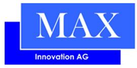 Image MAX Innovation GmbH
