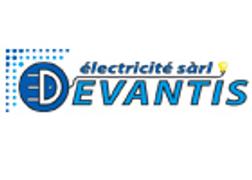 Image Devantis Electricité SARL