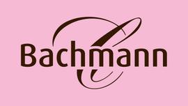 Bild Confiseur Bachmann AG