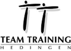Image Team-Training