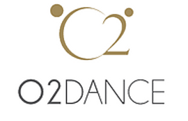 Immagine O2Dance Ecole de danse
