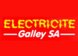 Image Electricité Galley SA