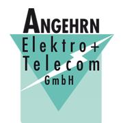 Image Angehrn Elektro+Telecom GmbH