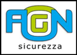 Image AGN Sicurezza Sagl
