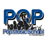 Image PopMusicSchool di Paolo Meneguzzi