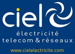 Image CIEL Electricité SA