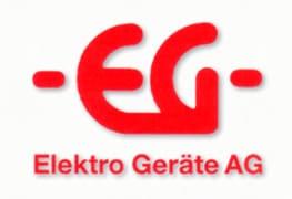 Image EG Elektro Geräte AG