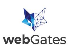 Bild webGates Gmbh