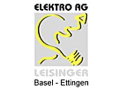 Image Elektro AG Leisinger