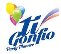 Immagine TI Gonfio Party Planner