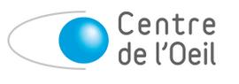 Bild Centre de l'Oeil Vernier