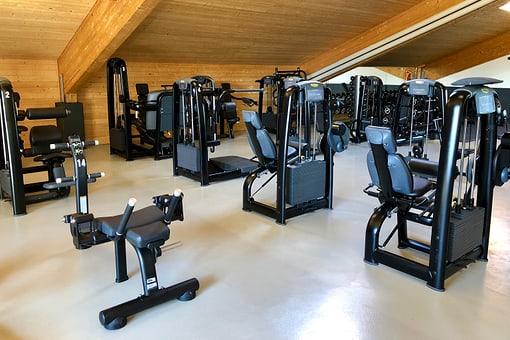 Immagine TC Training Center Oberriet