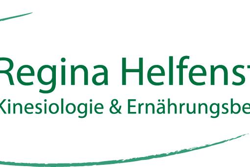 Image Helfenstein Regina