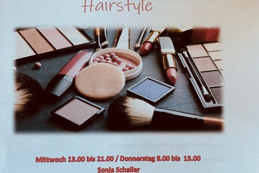 Bild Schneider Claudia Hairstyle