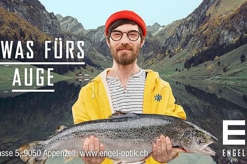 Bild Engel Optik GmbH