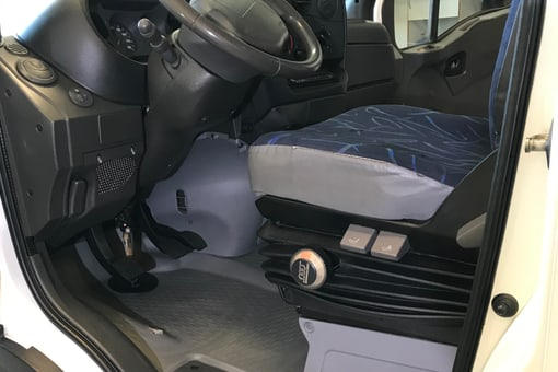 Bild Car Center Schweiz GmbH