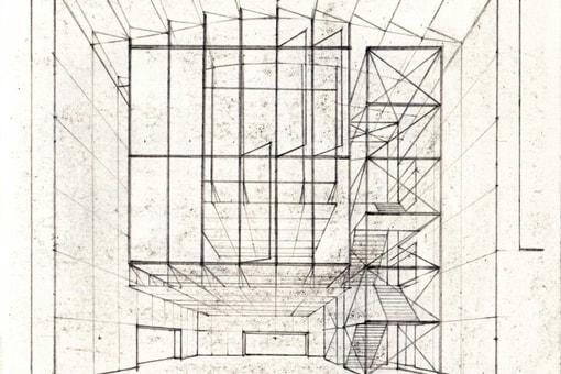 Image Atelier Konrad Brynda