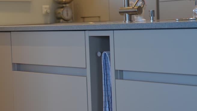 Bild Küchenfachhandel Rutishauser Innenausbau AG