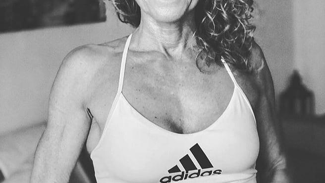 Immagine Dermacura Make-up Kosmetik / Kosmetikerin EFZ/ Personal Fitness  Coaching