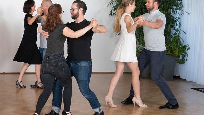 Immagine Danceorama AG