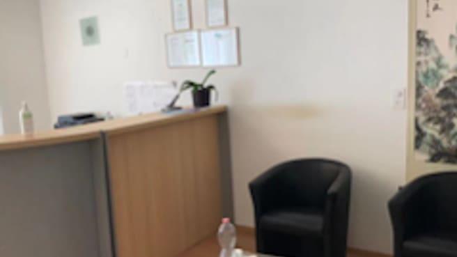 Bild TCM Gesundheitszentrum in Grenchen
