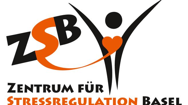 Bild Zentrum für Stressregulation Basel ZSB GmbH