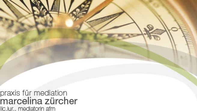 Image Zürcher Marcelina