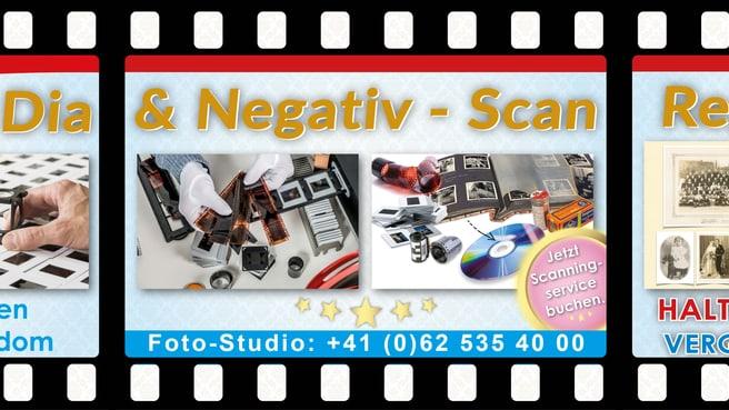 Immagine Mediadom AG