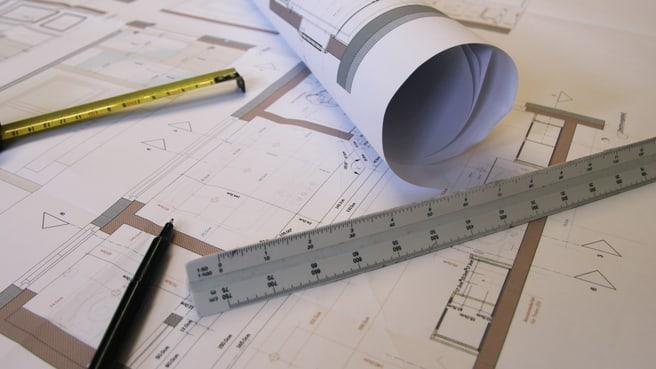 Image Ottagono + Rechsteiner Interior AG