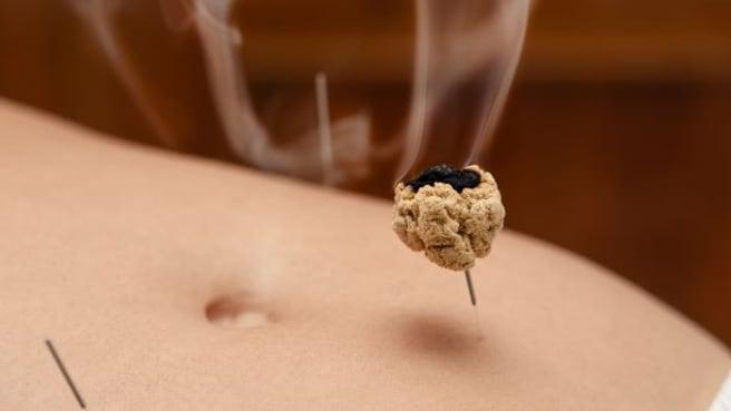 Immagine cosmosan praxis für traditionelle chinesische medizin