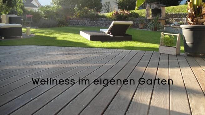 Bild Düscher AG