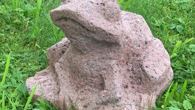 Image Bildhauerei Guggenbühler