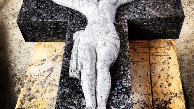 Bild PEDROJA marmi e graniti Sagl